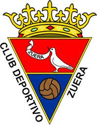 Club Deportivo Zuera
