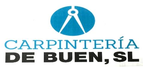 Carpinteri¦üa De Buen 1