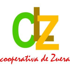 Cooperativa logo color