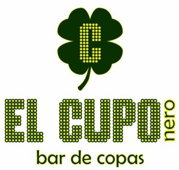 CUPOnero Bar