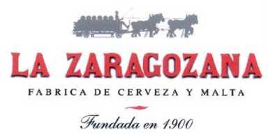La_Zaragozana