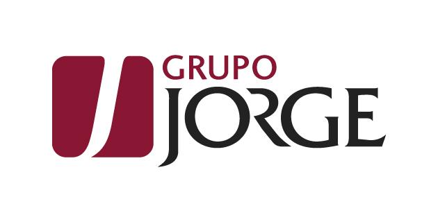 logo-vector-grupo-jorge
