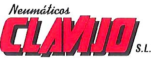 Neuma¦üticos Clavijo